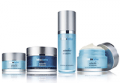 Bliss: 30% Off Anti-aging Necessities