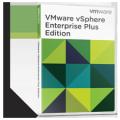 VMWare: 50% Rabatt