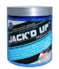I-Supplements: 45% Off JACK'D UP By Hi-Tech Pharmacy