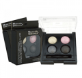 Chrislie: 50% Off On Eyeshadow Palettes