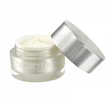 Chrislie: 85% Off Night Cream