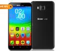 """FocalPrice: 58% OFF Lenovo A916 5.5"""" 4G Smartphone"""