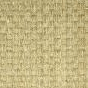 The Perfect Rug: Senegal Natural Just $3.38/Sq Ft
