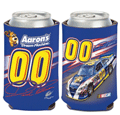 Champions On Display: 63% Off David Reutimann Standard Can