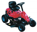 Ace Hardware: $50 Off Craftsman 6 Speed Single Blade Lawn Tractor + Free Shipping