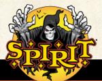 Click to Open SpiritHalloween.com Store