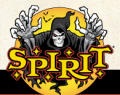 Click to Open SpiritHalloween.com Store