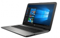 Microsoft Store: HP Notebook 15 Now For $399
