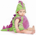 Costume Kingdom: 14% Off Dinosaur Train Costume