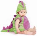 Costume Kingdom: 14% Off Dinosaur Train Costume