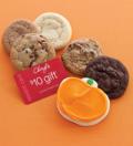 Cheryl's: Free Cookies