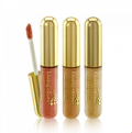 Chrislie: 66% Off On Liquid Lip Balm