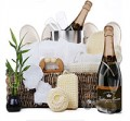GiftBasket.com: Spa Gift Baskets As Low As $19.94