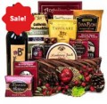 GiftBasket.com: 15% Off Wine Gift Baskets
