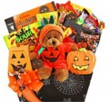 GiftBasket.com: 20% Off Halloween Gift Baskets