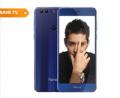 FocalPrice: 7% OFF Huawei Honor 8