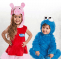 SpiritHalloween.com: Shop Kids Costums