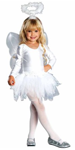 Walmart: 21% Off Angel Child Halloween Costume