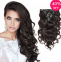 Best Hair Buy: 40% Off
