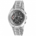 Timepieces USA: $80 Off Avenger Steel Men's Watch Only $79
