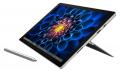 Microsoft Store: $150 Off  Microsoft Surface Pro 4