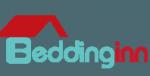 Click to Open Beddinginn Store