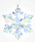 Swarovski: Brighten Up Your Home: 25% Off