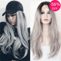 Best Hair Buy: 55% Off Wigs