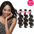 Best Hair Buy: 50% Off