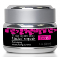 AminoGenesis: Therapeutic Facial Repair Creme With Bio 6