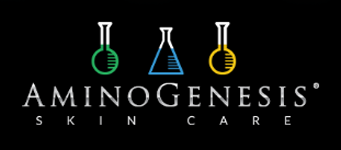 Click to Open AminoGenesis Store