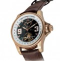 Timepieces USA: Signature Automatic Watch Only $89