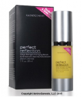 AminoGenesis: Perfect Reflection: - Anti-Aging Serum