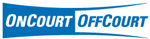 Click to Open OnCourt OffCourt Store