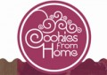 Click to Open Cookies From Home Store