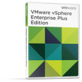 VMWare: 25% De Réduction