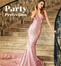SheIn: 80% Off Party Perfection