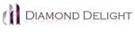 Click to Open DiamondDelight Store