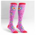Joyofsocks.com: 50% Off For Knee Socks