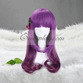 EZCOSPLY: 59% Off On Cosplay Wigs