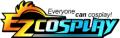 EZCOSPLY: $95.99 Off $159.99 On RWBY Qrow Branwen Cosplay Costume
