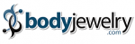 Click to Open Bodyjewelry Store