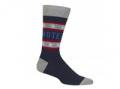 Joyofsocks.com: $6 Off $12 Men's Vote Socks