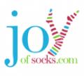 Click to Open joyofsocks.com Store