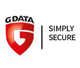 Click to Open G DATA Software, Inc. Store