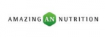 Click to Open Amazing Nutrition Store