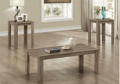 Totally Furniture: 45% Off  Table Set