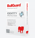 Bullguard: 50% Off BullGuard Identity Protection