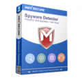 Max Secure: Max Spyware Detector - Starting At $29.99