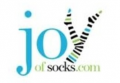 Joyofsocks: Free Shipping